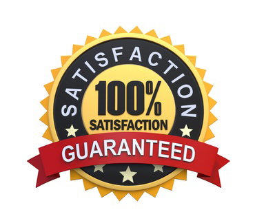 Laser Printer and Fax repair 100% guaranteed